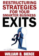 Restructuring-Smarter Business Exit booklet