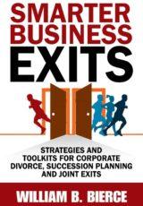 smarter_business_exits
